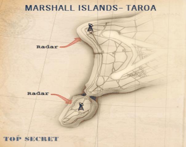 File:Marshallislands attackontaroa.png