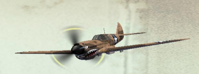 File:0 warhawk2.png