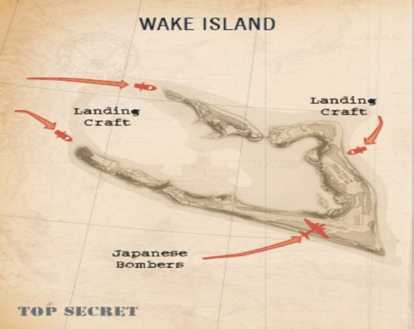 File:Wakeisland wakeupcall.png