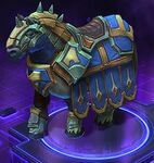 HotS-Warhorse