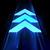 IconBlinkTracer