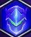 Icon Dragon Claw