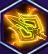 Icon Thundergods Vigor