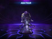 Abathur1