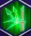 Icon Pefect Defense
