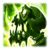 Storm ui icon deathpact 2