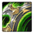 Battered Assault Icon