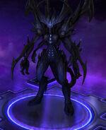 Diablo - PE - Nightmare