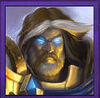 HS - Uther Portrait