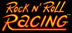 RockRacing-logo