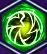 Icon Infinite Lightning