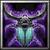 Storm btn-ability anubarak-carrionbeetles