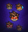 Tracer Pack 2