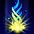 IconLunarFlare