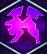 Icon Ablative Armor