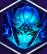 Icon Imprisoning Light