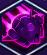 Icon Hit the Nitrous