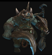 Stitches Heroes Rend2