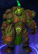 EarthbreakerThrall3