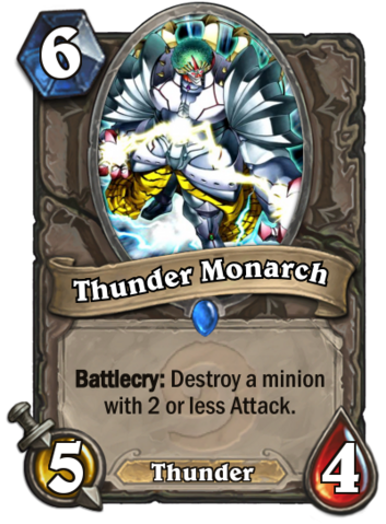 File:Thundermonarch.png