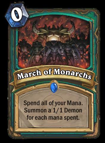 File:MarchofMonarchs.png