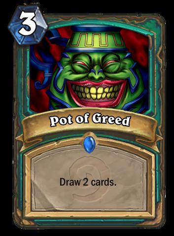 File:PotofGreed.png
