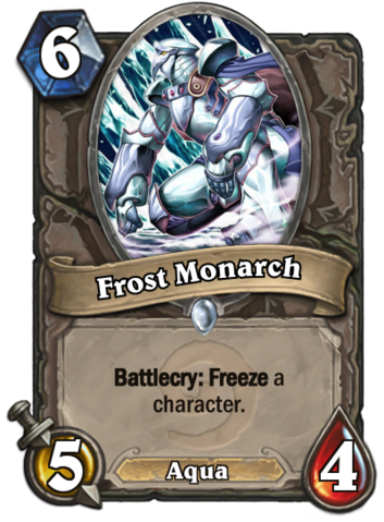 File:Frostmonarch.png
