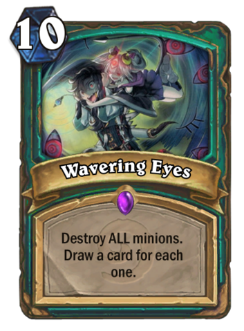 File:WaveringEyes.png