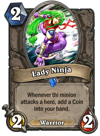 File:LadyNinja.png