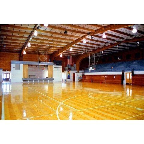 File:Costa Verde High Gym.jpg