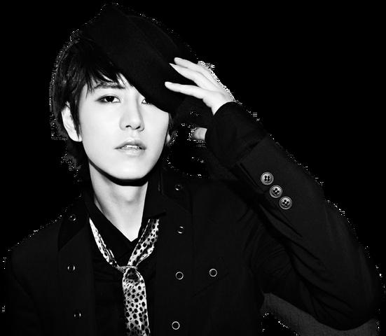File:Jin2.png