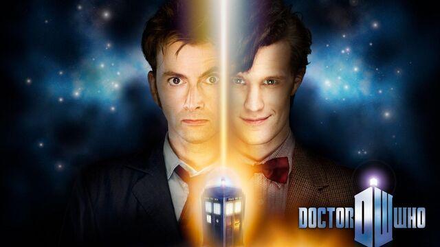 File:Doctor-Who-Movie-768x1366.jpg