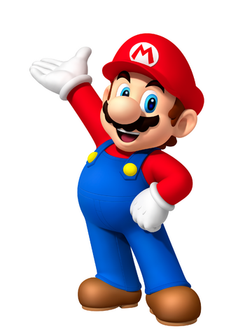 File:FortuneStMario.png