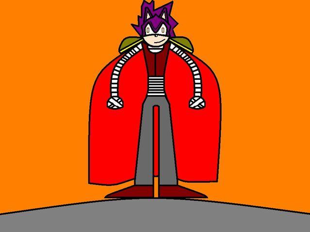 File:Yaku's new look.jpg