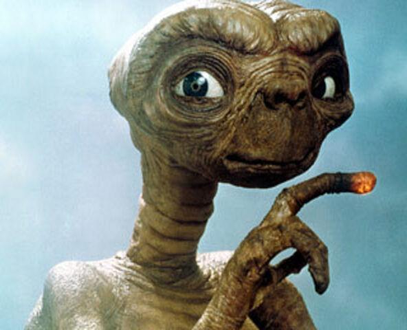 File:E.T.jpg