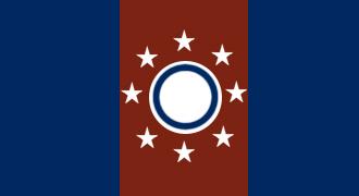 File:United Federation Flag.jpg