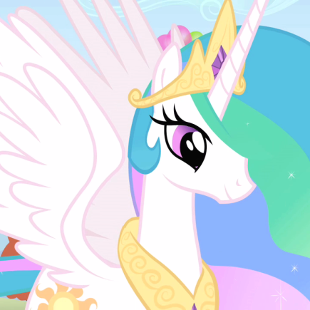 File:Princess Celestia.png