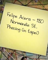 File:Felipe Acerra.jpg