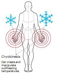 File:Cryokinesis.jpg