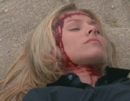 File:Elle's death.jpg