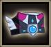 File:Enchanted Tiara icon.png