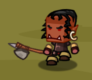 File:Wwolves axe.png