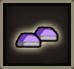 Fleet Feet icon