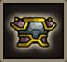 Brass Armor icon