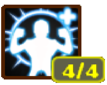 File:Blessed Dispel.png