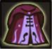 Exorcist Robe1