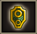 Spire Shield icon