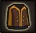 Alchemist Coat1