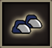 Burly Boots icon