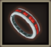Rewind Ring